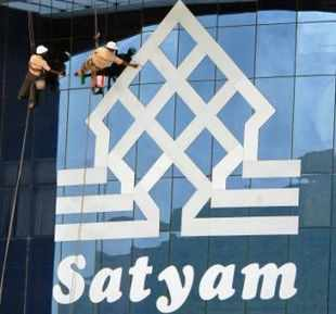 The Great Fall of Satyam Satyam: Full Coverage The funnier side of Satyam saga! Top Accounting scandals Five facts about Satyam
