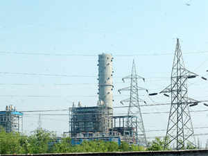 The proposal to revive the project comes nearly 30 months after its lead electricity procurer APSPDCL served notices on the local entity of RPower.