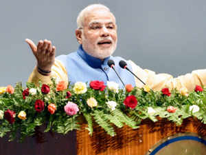 The PM has already sent 7.25 lakh mails to bank officers informing them about the financial inclusion scheme,which he had announced in his Independence Day address.