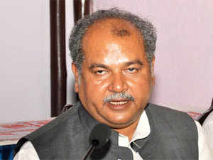 Union Labour MinisterNarendraSingh Tomar today said the one proposed at Bhubaneswar would be established as it was already decided.