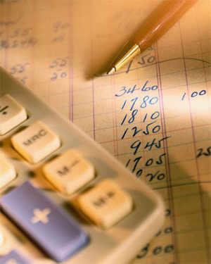 <a href=&quot;/personalfinance/837555174.cms&quot; target=&quot;_blank&quot;><b>More on Tax News</b></a>  <a href=&quot;/quickieslist/3862706.cms&quot; target=&quot;_blank&quot;><b>Investment Tips</b></a>   <a href=&quot;/quickiearticleshow/3561965.cms&quot; target=&quot;_blank&quot;><b>Tax investments: Don't wait till Mar</b></a></p>