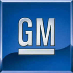 GM's all-time top sellers 100 years of GM