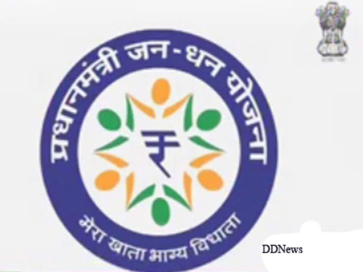 impact of jan dhan yojana