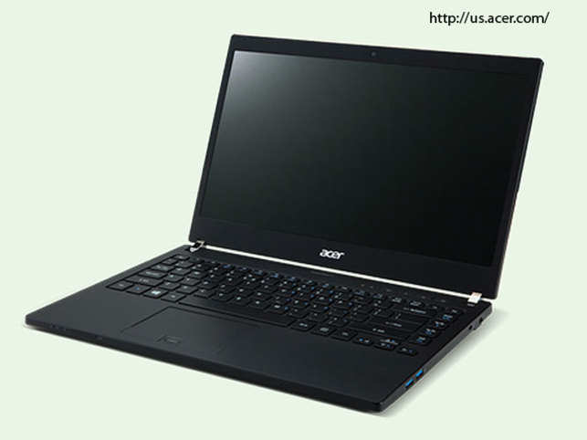 DRIVERS FOR ACER TRAVELMATE P645-VG INTEL GRAPHICS