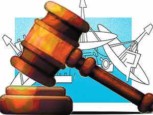 Airtel: One-time spectrum fee: Department of Telecom may seek