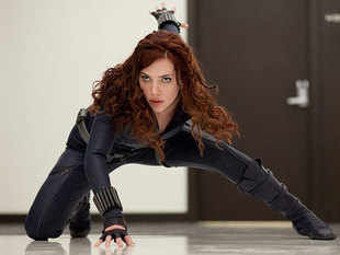 The character of Black Widow, played by actress Scarlett Johansson, has been a part of movies like 'The Avengers' and there have been talks of having a stand-alone film of the female superhero.
