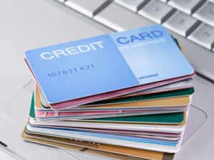 Credit cards now offer fantastic benefits for consumers. Choosing the right cards will not just help you enjoy them but also save while you do.