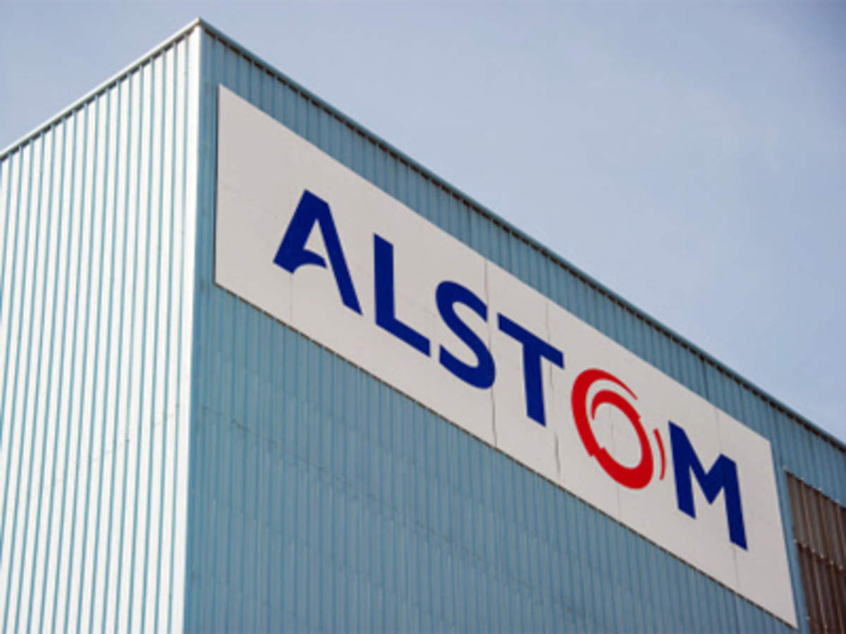 Alstom T&D India to supply power transformers in Bhutan