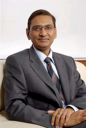 The Great Fall of Satyam Satyam: Full Coverage The crux of the scam in Satyam Top Accounting scandals Five facts about Satyam