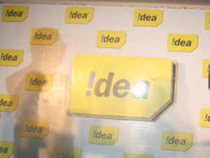Providence is planning to sell its 9.31% stake in Idea through block trades, either all at once or in two or more lots, these people said.