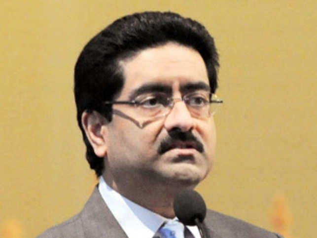Kumar Mangalam has turned the kin-based managerial capitalism of the Birlas into a true meritocracy.