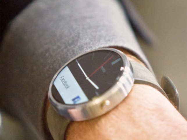 motorola smartwatch. along with the moto 360 smartwatch, motorola will make x available later this smartwatch a