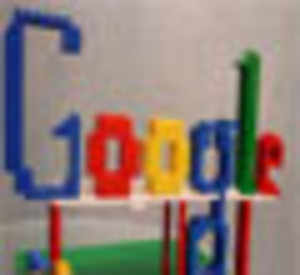 Head of Google philanthropic arm steps down - The Economic Times