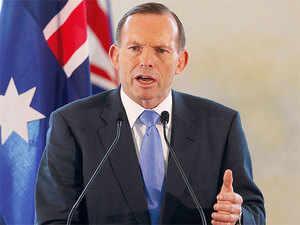 India, Australia to strengthen ties in vocational ...