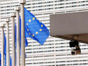 Eurozone banking on this QE for revival? - The Economic Times