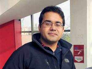 KunalBahl, co-founder and chief executive ofSnapdeal, had earlier announced that the company was targeting up to four acquisitions in the current financial year focused on the mobile technology and data analytics spaces.