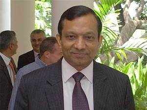 PawanGoenka, president and executive director atMahindra, has admitted in the past that the company wasn't quick enough to react to the compact SUV wave.