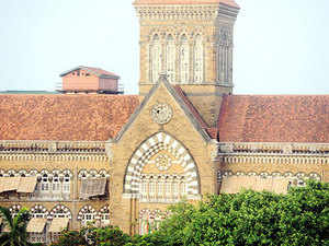The Bombay High Court has put on hold a lower court's order that asked Sesa Sterlite Ltd (SSL) to vacate 500 acres of land allocated to it for a copper smelting plant.