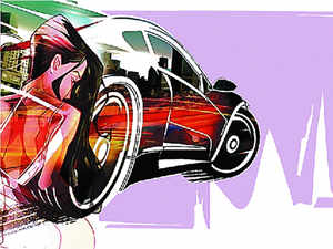 The economic slowdown in the last three years that resulted in a demand slump will force the Indian auto industry to miss by up to 25 per cent of the targets set in ambitious Automotive Mission Plan (AMP) 2016
