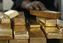 Why invest in Gold now? Gold ETFs: Safe bet in crisis Silver too on a roll