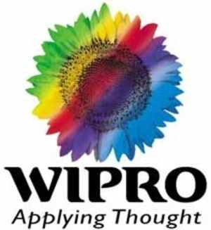 Top Indian outsourcing cos Nine trends for IT in 2009 Cities that are IT hubs Wipro software premises