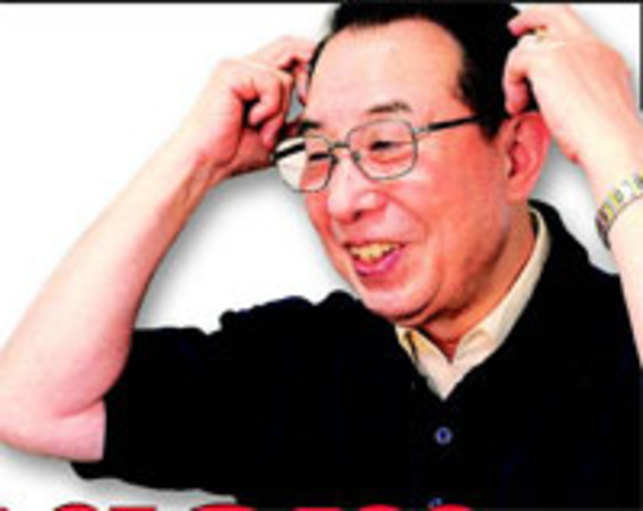 """<p align=""""center""""><b>Shoji Shiba</b><br>Japanese quality meister<br></p>"""
