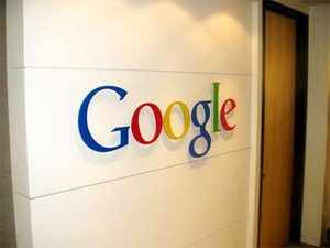You browser is under threat Google Chrome Top Indian outsourcing cos Technology Watch