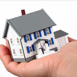 Plan finances, make home loan repayment easy