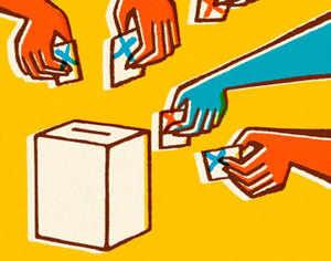 InNasirabadAssembly constituency, Congress candidateRamnarayanGujjardefeatedBJP'sSaritaGenaby a margin of 386 votes.