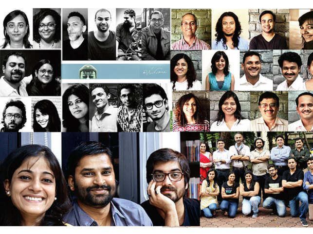 Last week, we brought you the Brand Equity Agency Reckoner 2014, the definitive ranking of the best ad agencies in the country. Now, read on to find out how the top agencies, across film production, made it to the head of their class.