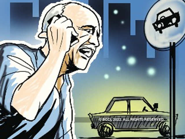 Five easy steps to claim insurance for your stolen vehicle