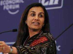 Country's largest private lender ICICI Bank said it is witnessing a huge growth in adoption and the stream now constitutes for up to 5 per cent of overall transactions.