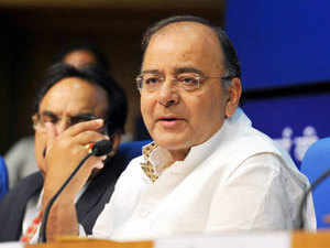 FM Arun Jaitley had undergone an elective laproscopic procedure for diabetes management, earlier this month, and was discharged on September 10.