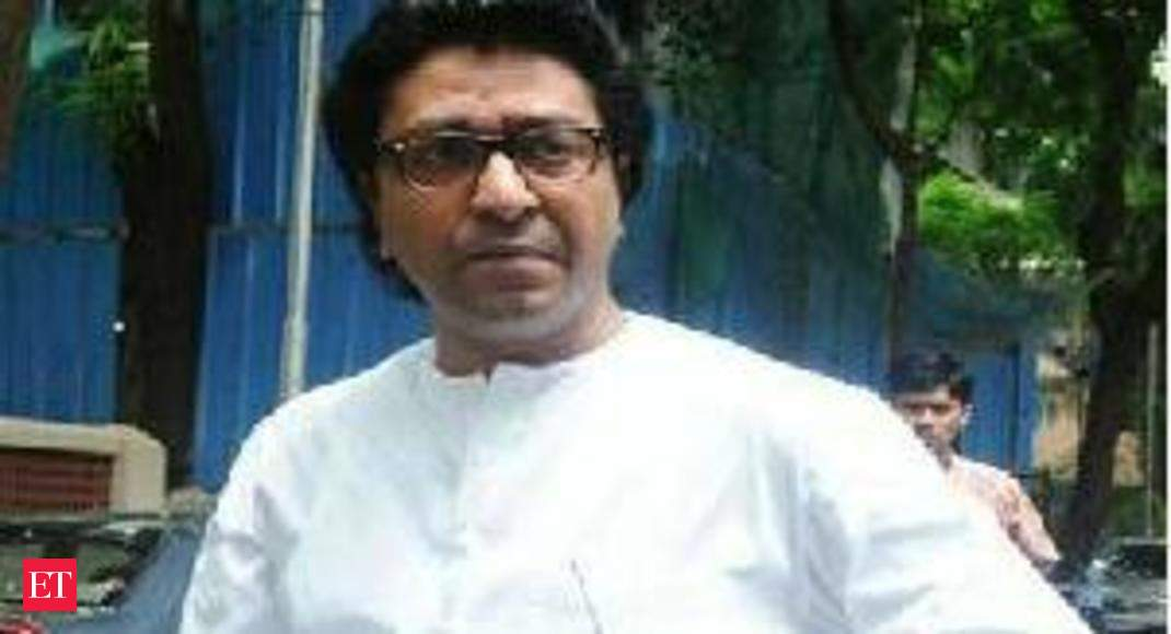 sell iphone online maharashtra polls raj thackeray gets a flurry of calls 12943