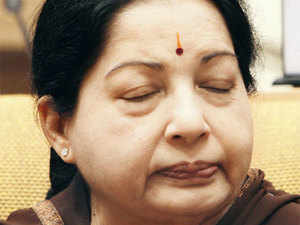 Jayalalithaa is the first serving CM in India to be convicted and disqualified as a legislator. This landmark chapter in the saga of crimes and punishments in India throws up many questions about the future of Tamil Nadu's political landscape.