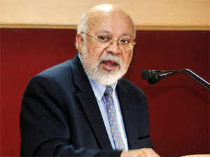 He will succeed Tariq A Karim (in picture), who has been Bangladesh's envoy in India for the past five years, said a Foreign Ministry statement.