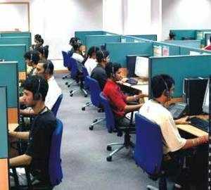 US radio jock calls Indian IT workers 'slumdogs'