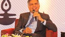 India Inc driving philanthropic initiatives