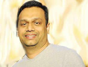 Jabong is heading for a $1 billion-mark, says CEO Arun Chandra Mohan