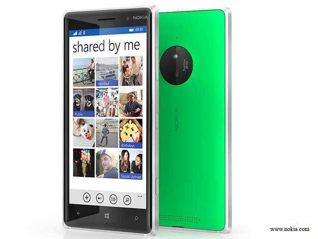 Nokia Lumia 830 Review Is It Worthy Of Being Called A