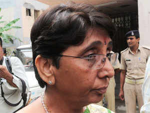 Gujarat Government has refused permission to the Supreme Court-appointed Special Investigation Team to challenge the bail given to Maya Kodnani.
