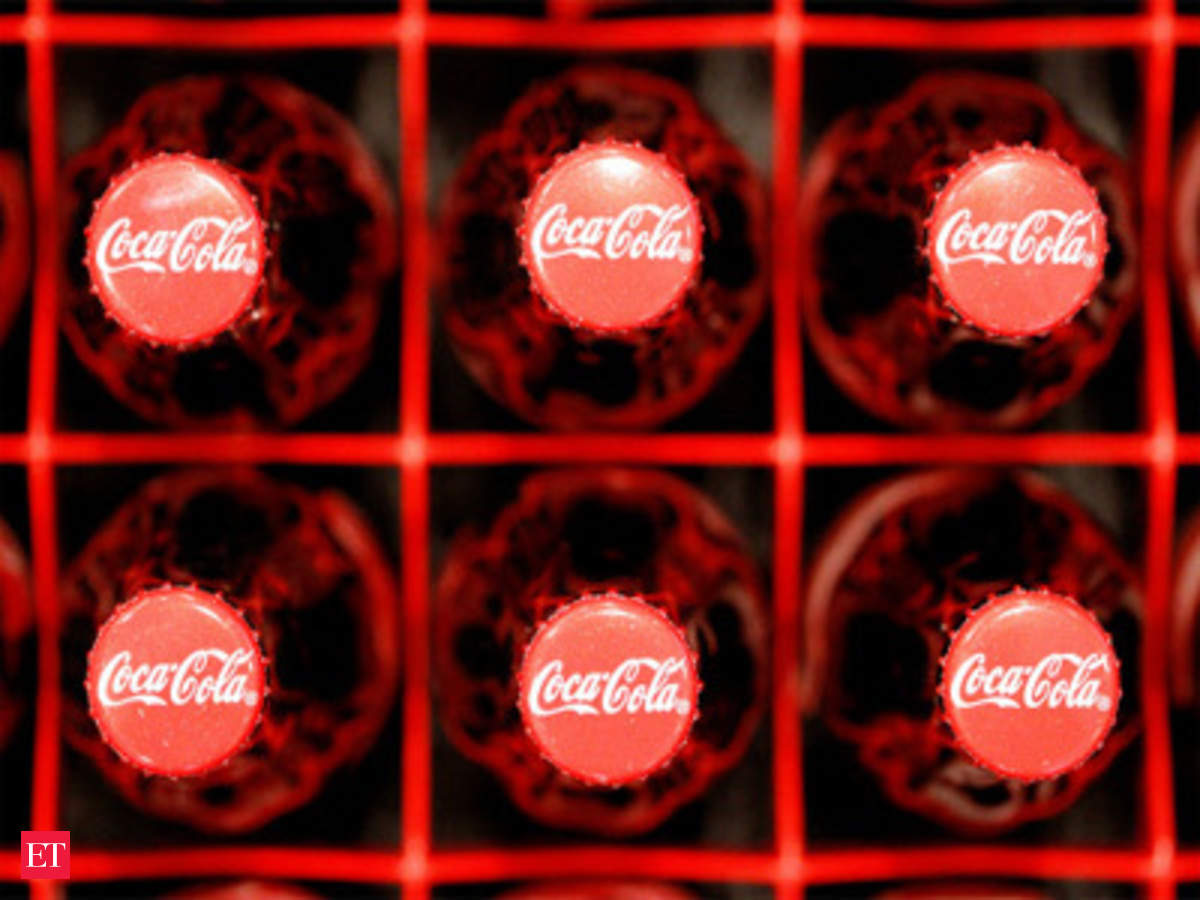 Firms like PepsiCo, Coca Cola ,others institute rewards and