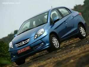 Car registration in Navi Mumbai down this fiscal - The Economic Times