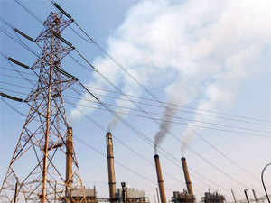 India Power Corporation Ltd lines up investment to