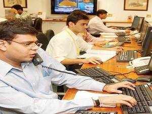 TheGurgaon-basedstartup was founded last year by 25-year-old Gupta and 26-year-oldIITDelhi graduateHarsimranWalia.