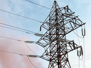 IEXtraded 125 million unitsof power due to rising demand for power. This is the highest since September 8, 2013 when the exchange traded 117MUs.