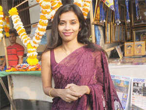 "Sources said Devyani Khobragade could get a ""rap on the knuckles"" even as the ministry was examining other aspects of her case in the US."