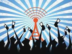 As per the latest data released by the Telecom Regulatory Authority of India, about 13 crore people have requested for MNP facility as on August 31.