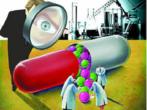 The recall of the 5,400 bottles has been voluntarily initiated by the company through its US based armZydusPharmaceuticals USA Inc.