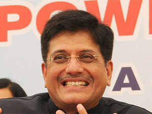 """Preliminary discussions have started and we are yet to draw up full fledged plans on the proposed grid,"" Power and Coal Minister Piyush Goyal said."